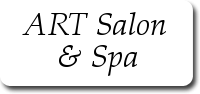 ART Salon & Spa