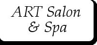 ART Salon & Spa